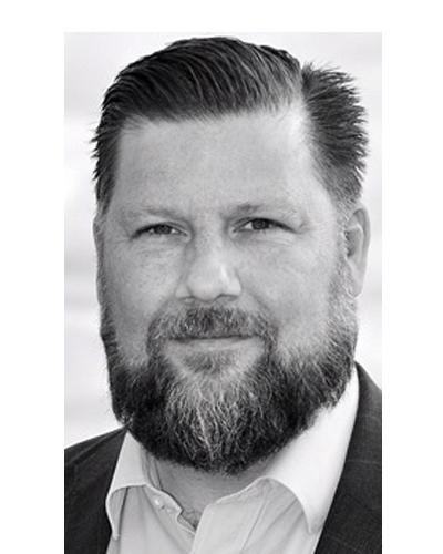 Kristian Viberg