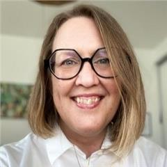 Pia Ortman