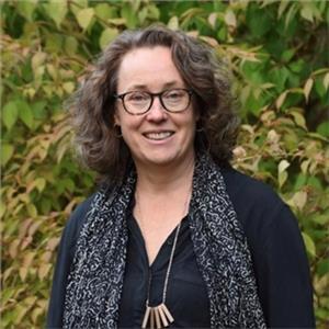 Maria Poppen Wiklander